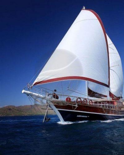 nirvana-gulet-sailing-hava-gorunum