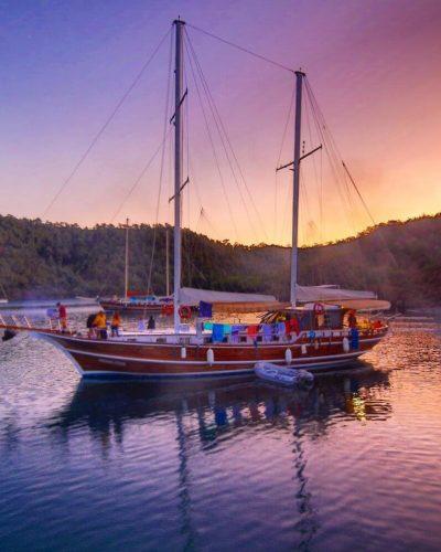 nirvana-gulet-sailing-manzara-gorunum